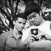 Aditya Shetty Travel Blogger