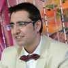 Saurabh Chopra Travel Blogger