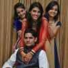 Suneel Jain Travel Blogger