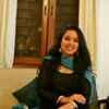 Mudita Lall Travel Blogger