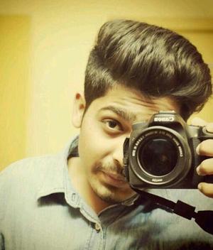 Gishu Travel Blogger