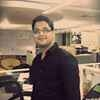 Vinod Lingayat Travel Blogger