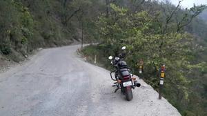 Udham Singh Hooda Travel Blogger