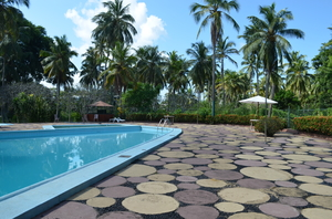 Refreshingly Sri Lanka – Wonder of Asia