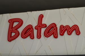 Batam Island, Indonesia - Lonely Planet