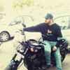 Naveen Sharma Travel Blogger