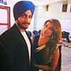 Tejinderpal Singh Travel Blogger