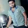 Nilay Chandra Travel Blogger