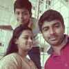 Tarun Reddy Travel Blogger