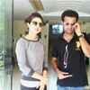 Ranjit Chandra Travel Blogger