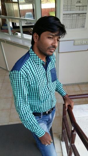 Jahid Khan Travel Blogger