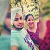 Ikneet Singh Travel Blogger