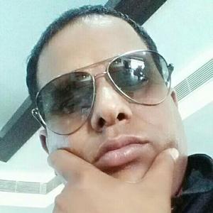 Prakash Upadhaya Travel Blogger