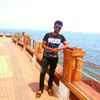 Kushal Havali Travel Blogger