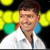 Pranay Tamhane Travel Blogger