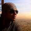 Sagar S Mindhe Travel Blogger