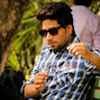 Kartik Kalyani Travel Blogger