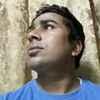 Jiddi Sehgal Travel Blogger
