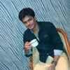 Kumaran Tsk Travel Blogger