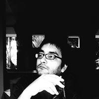 Venki Ramamrat Travel Blogger