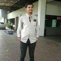 Madan Moogi Travel Blogger