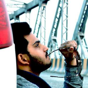 Shushank Mishra Travel Blogger