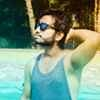 Akash Shaw Travel Blogger