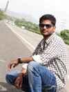 Rahul Jagtap Travel Blogger