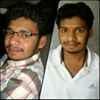 Anish Manoharan Travel Blogger