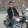 Gaurav Satav Patil Travel Blogger