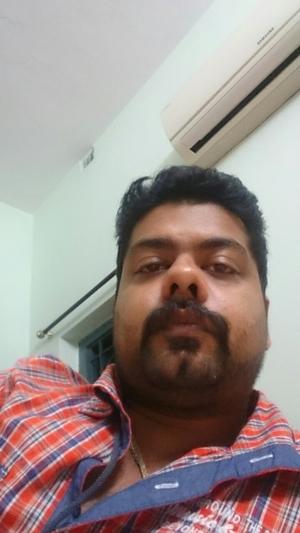 Sudipta Mukherjee  Travel Blogger