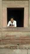 Karan Khetrapal Travel Blogger