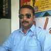 Aniruddha Potekar Travel Blogger