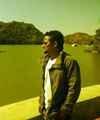 Chetan Sonar Travel Blogger