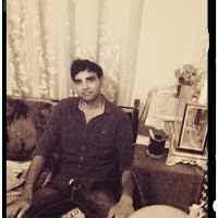 rakesh l Travel Blogger