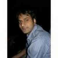 Naveen  Kumar sharma Travel Blogger