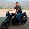Ganesh Kalagara Travel Blogger