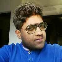 Ashik Ali Travel Blogger