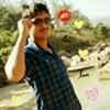 Pvsatish Satish Kumar Travel Blogger