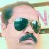 Siddharth Jogdand Travel Blogger