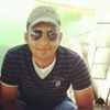 Dhanush Patel Travel Blogger