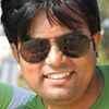 Rajesh Kumar Sinha Travel Blogger