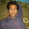 Dev Kumar Travel Blogger