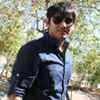 Rajan Ankleshwaria Travel Blogger