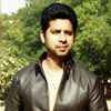 Chandan Rajput Travel Blogger