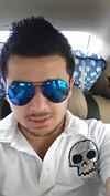 Sahil Bhasin Travel Blogger