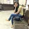 Priyanka Sodagar Travel Blogger