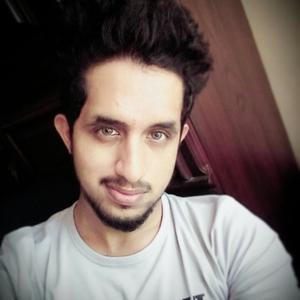 Jiyad Travel Blogger