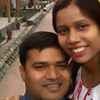 Hopendra Kumar Travel Blogger