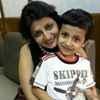 Chandini Bhasin Travel Blogger